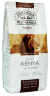Кофе в зернах DELL' ARABICA Puro Arabica Kenya AA Washed 500г